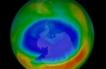 Il buco dell'ozono cresce e il nostro strato protettivo scompare di nuovo.