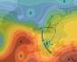 06 ottobre 2021…fase stagionale aperta alle masse d'aria settentrionali o orientali…