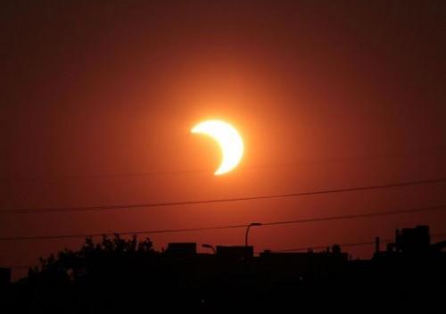 eclissi-parziale-di-sole-3bmeteo-63370