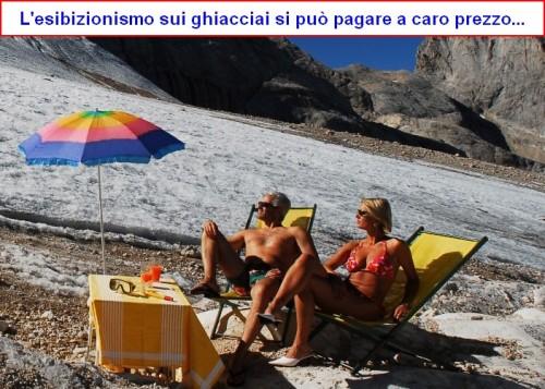 __070537___ghiacciai2