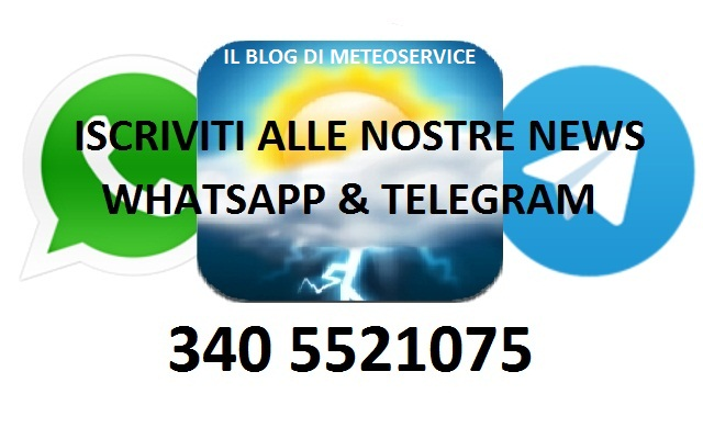 M5S-WHATASPP-TELEGRAM - Copia - Copia