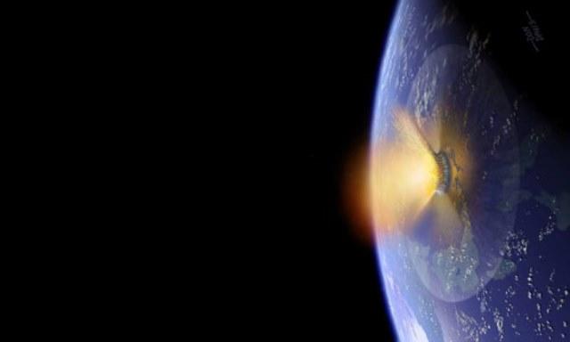 asteroid-impact-earth-1