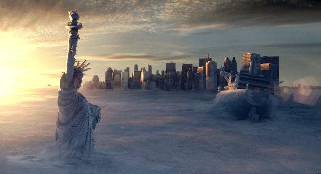 nuova-era-glaciale