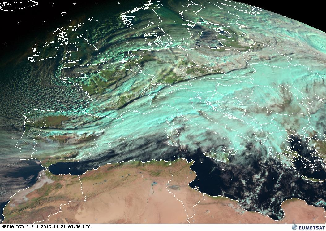EUMETSAT_MSG_RGB-naturalcolor-centralEurope (9)
