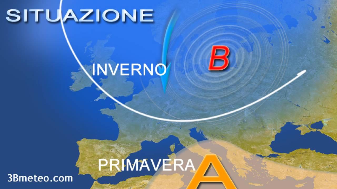 situazione-in-europa-3bmeteo-70598