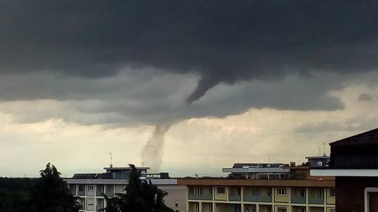 Tornado%20milano