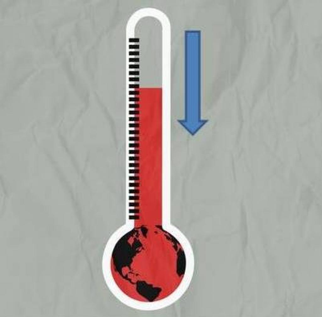 caldo%20in%20calo