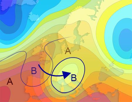 figura-meteo-14sett16