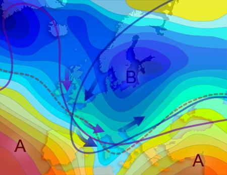 figura-meteo-05nov16