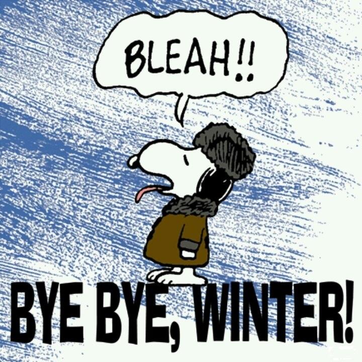 """Considerazioni sul probabile """"Inverno alle corde"""" – Weekend freddo ... 791031e665d"""