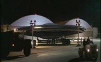 Charles Bolden, direttore della NASA conferma l'esistenza dell'AREA 51