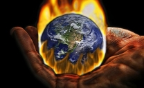 Global warming: Nasa e Noaa lo confermarono.. con statistiche falsificate..