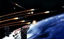 """La Russia teme un attacco dallo spazio. Pronto un sistema spaziale contro oggetti """"pericolosi"""""""