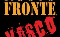 Nuovo Fronte del Vasco in concerto 20 Novembre ore 22 Fontanafredda (PN)