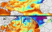 Misteriosi impulsi di energia stanno interagendo con la Terra
