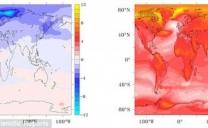 Il collasso della Circolazione Nord Atlantica porterà ad un crollo delle temperature globali per circa vent'anni!