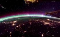 Gli UFO visti dalla ISS: la NASA continua a tenere disinformato il pubblico su ciò che sta accadendo realmente nello spazio!
