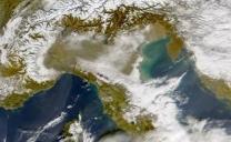 13 Dicembre 2001 – Santa Lucia: il Blizzard si abbatte sul Triveneto – Amarcord..