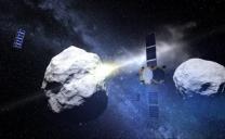 La NASA crea il Planetary Defense Coordination Office, che traccia comete e asteroidi diretti verso la Terra