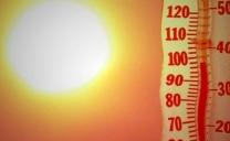 Cambiamento climatico: in 2 mila anni mai estati così calde