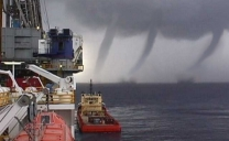 Clima e FENOMENI ESTREMI: ecco la prova del nove
