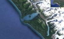 Il Mega Tsunami di Lituya Bay del 1958, una gigantesca onda di 525m di altezza