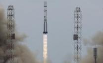Il giorno di Exomars, partita la missione europea su Marte
