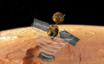 Missione ExoMars: la sonda verso Marte a caccia di forme di vita aliene