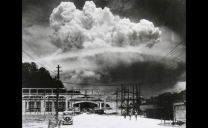Hiroshima e Nagasaki: perché non sono più radioattive mentre Chernobyl si?