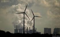 Riscaldamento globale: per sopravvivere servono azioni radicali
