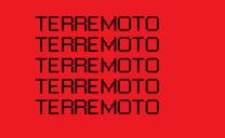 TERREMOTO FORTE 5,4 RICHTER MACERATESE-UMBRIA
