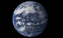 Come cambierebbe il Mondo se si sciogliessero tutti i ghiacciai
