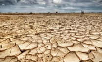 L'incubo siccità in Italia: ecco le più gravi degli ultimi decenni in Estate