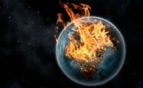 Riscaldamento globale, ecco perché supereremo la soglia dei +1,5°C