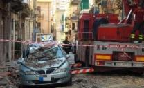 Nubifragi al Sud, nel foggiano un morto travolto dal fango. Allerta in Puglia, Basilicata e Calabria