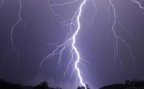 Le News della Serata: ultime piogge al sud, bel tempo sul resto della Penisola