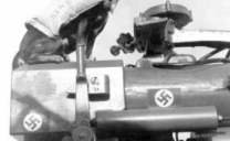 I Cani Parlanti di Hitler