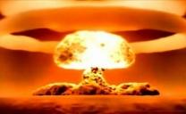 La terza guerra mondiale scoppierà al calare del sole?