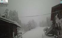 Giro della Neve