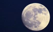 Il 28 ottobre arriva la Notte della Luna