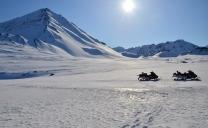 Se dovete percorrere la Salerno – Reggio Calabria, AFFRETTATEVI!!!! Arriva la Neve