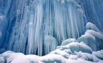 La Terra in raffreddamento, in Giappone uno dei peggiori inverni di sempre