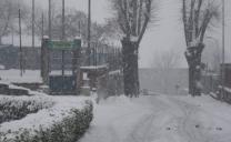 Meteo: Italia soffocata dal gelo per giorni. Cosa sta per accadere