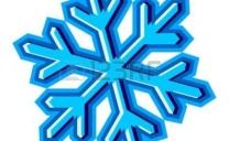 Tanta neve in arrivo sul Subappennino e Irpinia