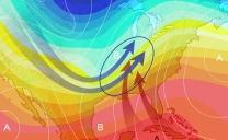 13 aprile 2020…la stagione USA dei tornado…