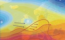 13 agosto 2020…terza decade più atlantica ?…