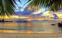 I tropici si stanno espandendo a nord e a sud della Terra.