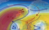 28 ottobre 2020…visioni di dinamiche meridiane euro-atlantiche…