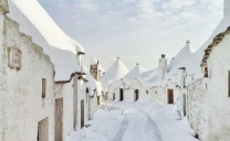 Quando è l'inizio dell'inverno? Il 1 °, 21 o 22 dicembre.
