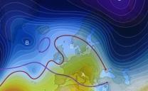 26 febbraio 2021…dalla primavera precoce ad ultimi flebili respiri invernali?…